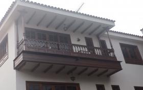 piso en Santiago del Teide con 2 dormitorios