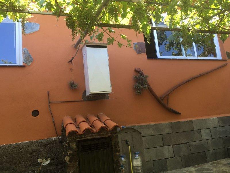 Se vende casa vista 2 referencia=949-v-ca