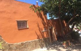 Ver las fotos y detalles, de casa en Icod de los Vinos, Tenerife. ref.: 949-v-ca