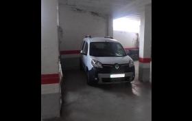 Ver las fotos y detalles, garaje de  en El Rosario, Tenerife. ref.: 951-a-ga