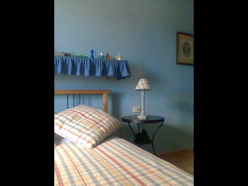 Alquiler vacacional de apartamento vista 7 referencia=956-vac-ap