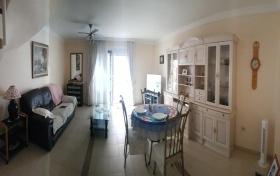 Ver las fotos y detalles, de adosado en Granadilla de Abona, Tenerife. ref.: 961-v-ad