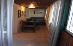 piso en alquiler vacacional, referencia: 965-vac-pi