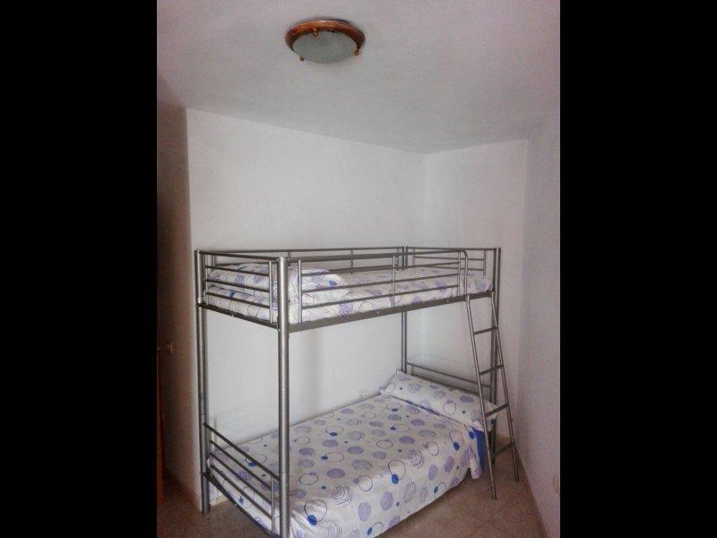 Alquiler vacacional de apartamento vista 3 referencia=967-vac-ap