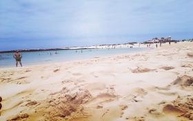 Ver las fotos y detalles, apartamento de  en Candelaria, Tenerife. ref.: 967-vac-ap