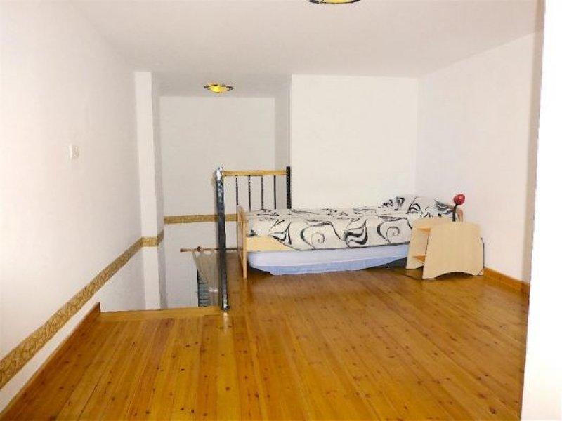 Alquiler vacacional de apartamento vista 10 referencia=968-vac-ap