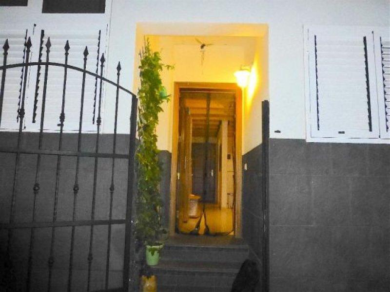 Alquiler vacacional de apartamento vista 3 referencia=968-vac-ap