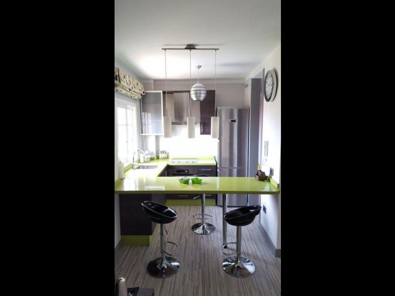 Alquiler vacacional de apartamento vista 8 referencia=975-vac-ap