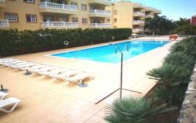 Ver las fotos y detalles, apartamento de  en Arona, Tenerife. ref.: 975-vac-ap