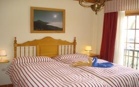 Ver las fotos y detalles, apartamento de  en Icod de los Vinos, Tenerife. ref.: 982-vac-ap