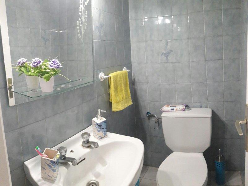 Se vende piso vista 8 referencia=983-v-pi