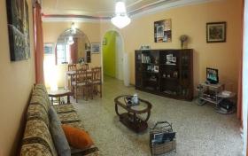 Ver las fotos y detalles, de piso en Los Realejos, Tenerife. ref.: 983-v-pi