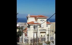 Ver las fotos y detalles, de chalet en Santa Cruz de Tenerife, Tenerife. ref.: 986-v-ch