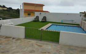 Ver las fotos y detalles, casa rural de  en Icod de los Vinos, Tenerife. ref.: 992-vac-cr