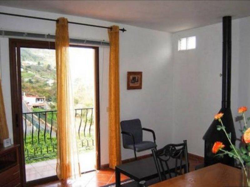 Alquiler vacacional de casa rural vista 3 referencia=994-vac-cr