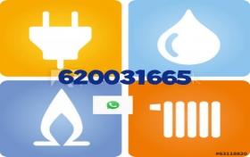 Electricista economico, referencia: 126-re-elec, fotos y detalles