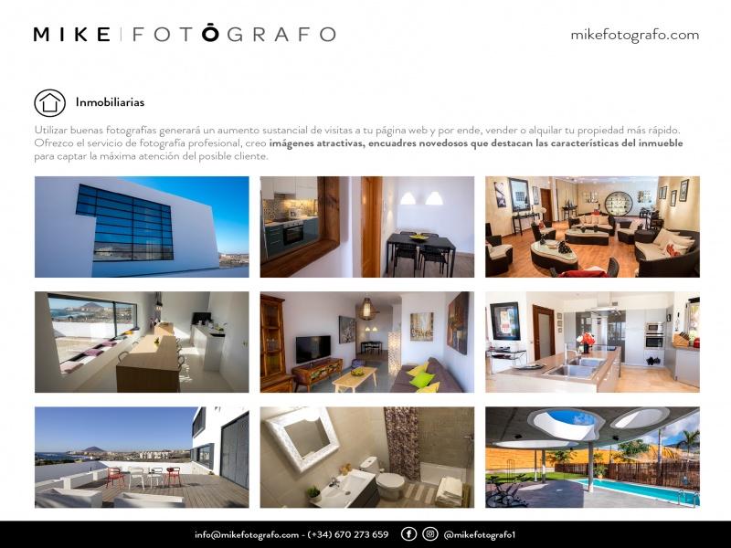 mikefotografo.com, vista 2