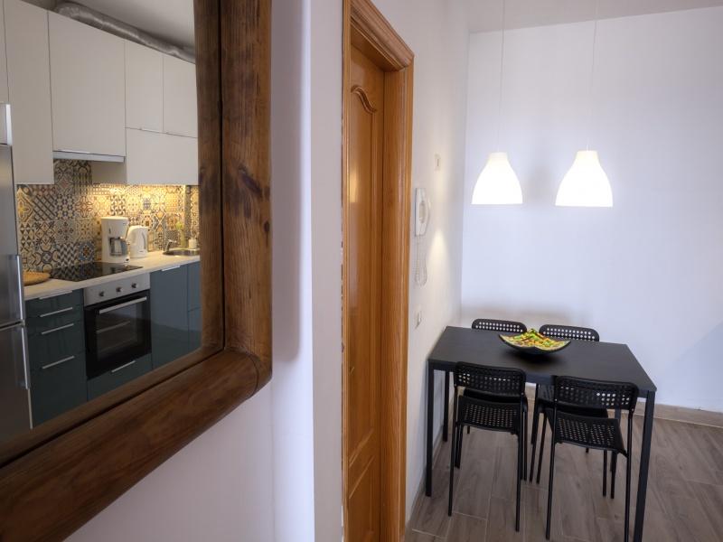 mikefotografo.com, vista 4