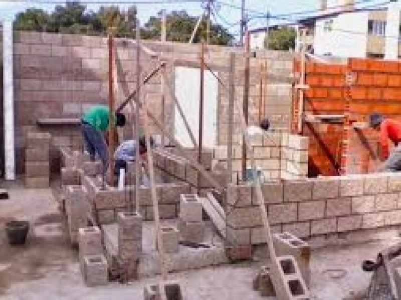 G.A.D.  CONSTRUCCIONES Y REFORMAS, vista 2
