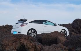 Opel Astra contacto 722489291 , fotos y detalles de la referencia: 110-veh