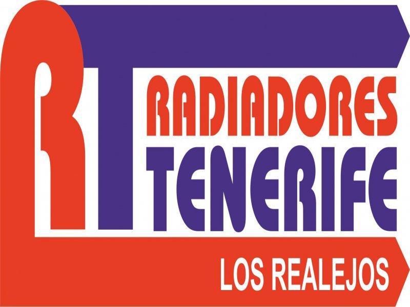 RADIADORES TENERIFE , vista 2