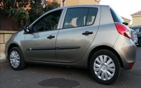 RENAULT CLIO 1.200cc, referencia: 208-veh