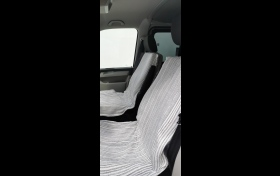 Volkswagen transporter t6, referencia: 401-veh