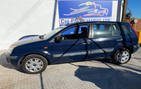 FORD FUSION , referencia: 432-veh