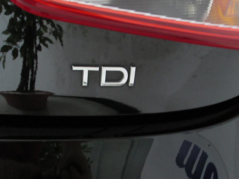 AUDI A1 1.6TDI 116CV, vista 8