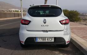 Renault Clio 0.9 tce 90 cv Zene Energy , referencia: 46-veh