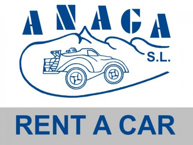 ANAGA RENT A CAR, S.L., vista 1