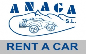 ANAGA RENT A CAR, S.L., referencia: 87-veh